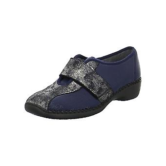 Rieker 4136214 to home  women shoes