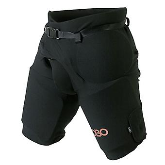 OBO Cloud Hockey Torwart Hotpants große