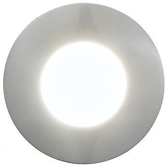 Eglo St.Margo Recessed Lamp