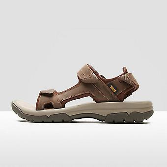 Teva Langdon Men's Walking Sandals