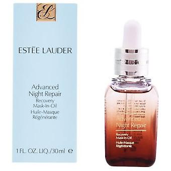 Estee Lauder Advanced Night Repair Recovery Mask-In-Oil 30 ml (Cosmetics , Facial , Oils)