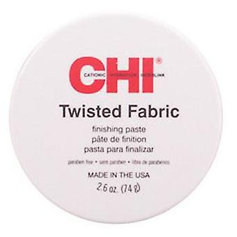 Farouk Systems Chi Twisted Fabric Finishing Paste 74 gr