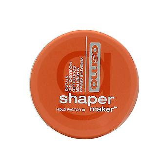 Osmo Shaper Maker 100ml