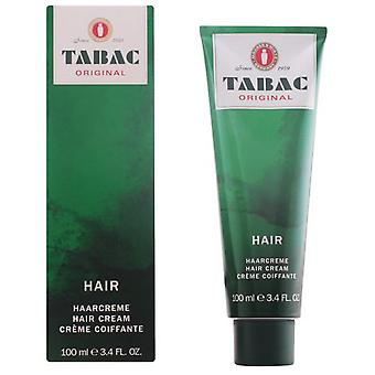 Tabac Hair Cream 100Ml (Woman , Hair Care , Conditioners and masks)
