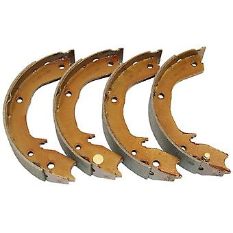 Beck Arnley 081-3219 Emergency Brake Shoe