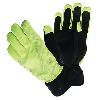 Dare 2B Mens Illume Cycle Gloves