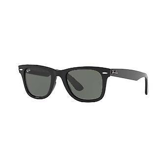 Sunglasses Ray - Ban Wayfarer Ease RB4340 601 50