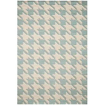 Rugs - Delhi - DL55 Light Blue