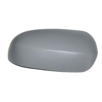 Right Mirror Cover (primed) VAUXHALL CORSA Mk II 2000-2006