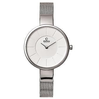 Przyczyną zegarki damskie zegarek V149LXCIMC
