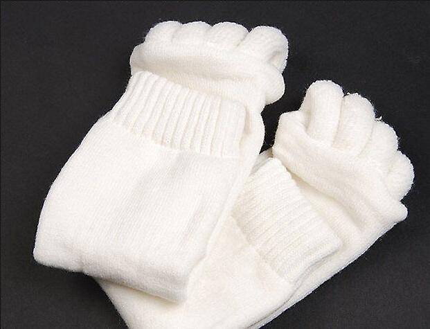 Comfy Toes Foot Alignment Socks 1 Size