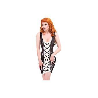 Criss-Cross Dress