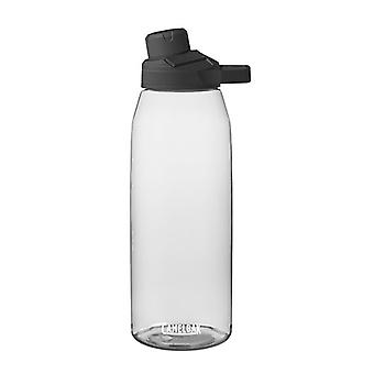 CamelBak Chute Mag 1.5L Hydration Drink Bottle