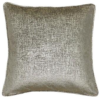 Riva Home Venus Square Cushion Cover