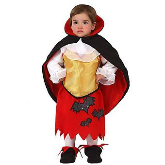 Baby costumes  vampire girl costume for babies