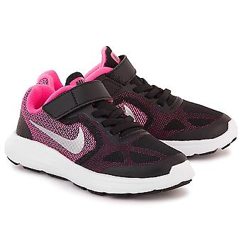 Uniwersalne Nike rewolucji 3 819417001 roku wszystkie dzieci buty