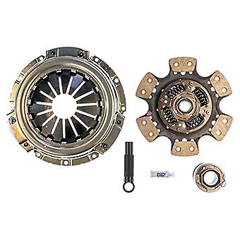 EXEDY 16957A Racing Clutch Kit
