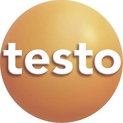 Sensor testo 327-2 , 0390 0109