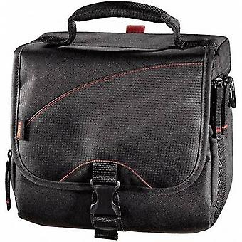 Camera bag Hama Astana 140 Internal dimensions (W x H x D) 220 x 205 x 115 mm