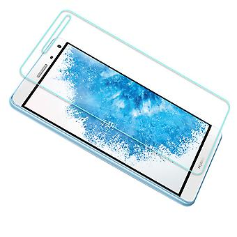 Huawei MediaPad M2 7.0 screen protector 9 H laminated glass tank protection glass tempered glass