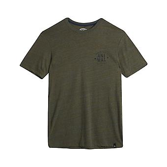 Animal Navigate Short Sleeve T-Shirt