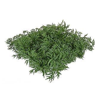 Artificial Topiary Aralia Mat UV