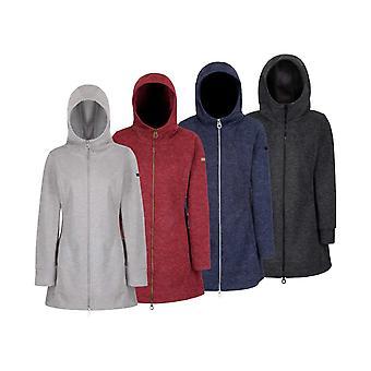 Regatta damer Rashanda Fleece jakke