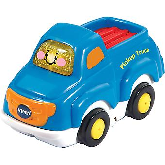 Vtech Toot-Toot Drivers Pickup Truck
