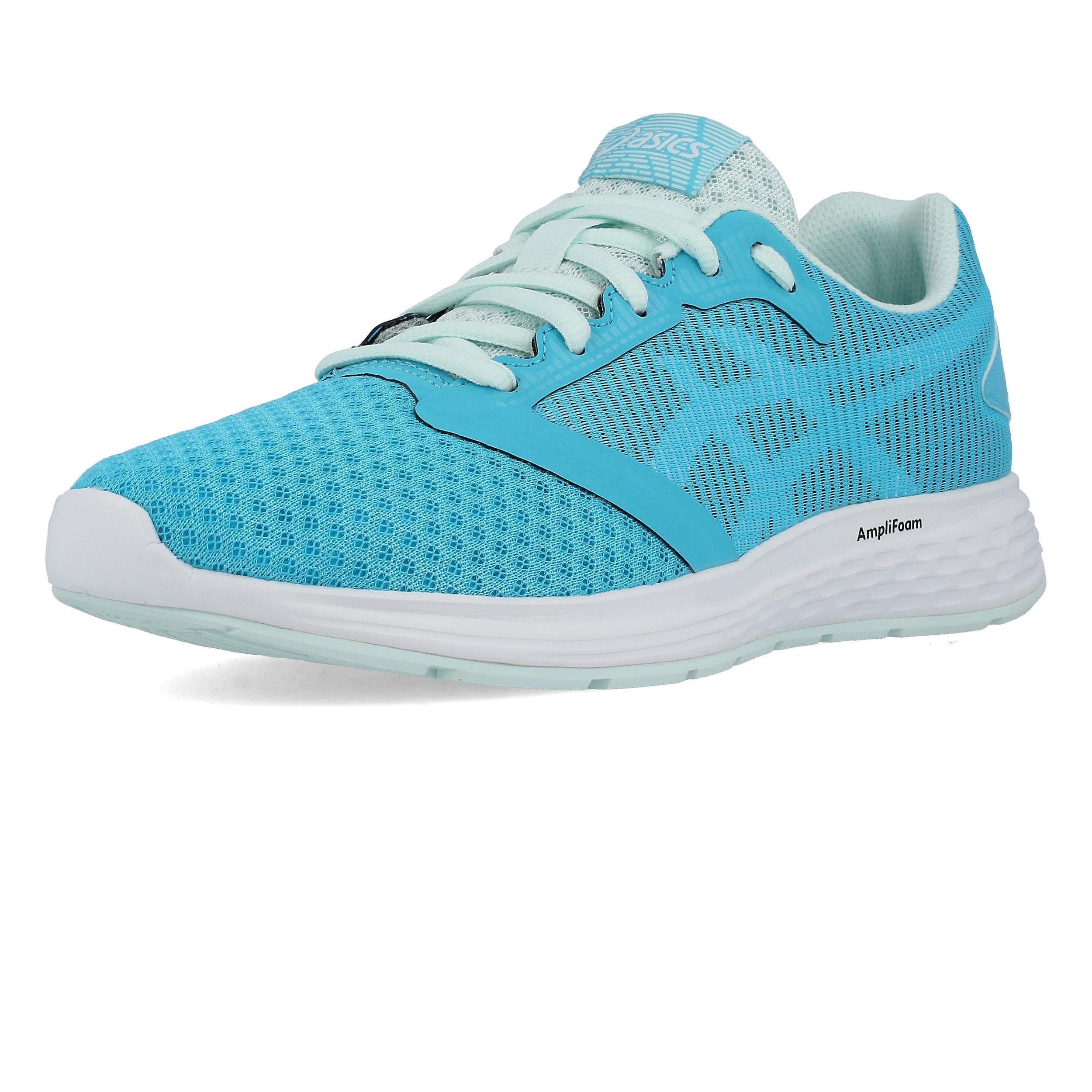 Asics Gel-Patriot 10 GS Junior Running Shoes