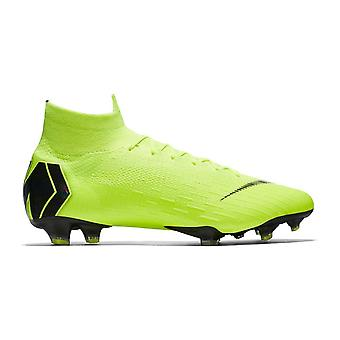 Nike Superfly 6 Elite FG AH7365701   men shoes