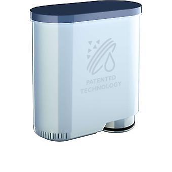 Philips CA6903/10 Cartridge Waterfilter Saeco-espressomachine