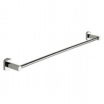 Gedy Edera Towel rail 46cm Chrome ED21 45 13