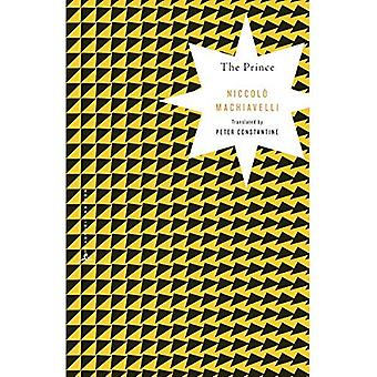 Prince (Modern Library Classics) (Modern Library Classics)
