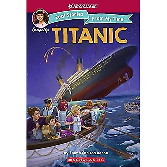 Titanic (American Girl