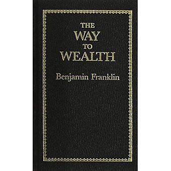 Boeken van wijsheid Set #5