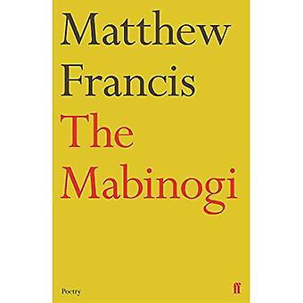 Das Mabinogi
