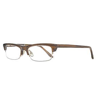 Tom Ford Optical Frame FT5133 045 52