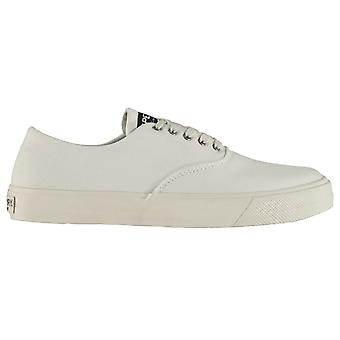 SPERRY Mens Top Sider Captain CVO Shoes