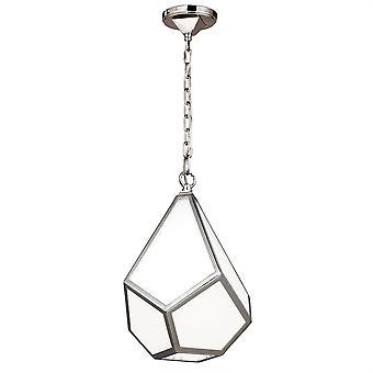 Kleine hanger - Diamond Elstead verlichting