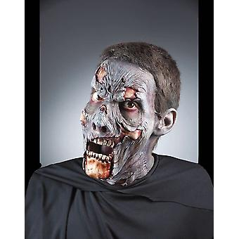 Zombie Foam Appliance