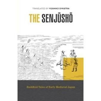 The Senjuso by Dykstra & Yoshiko