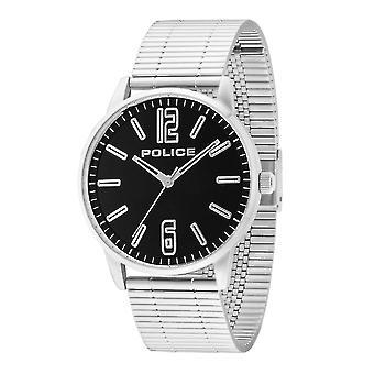 Police Esquire PL.14765J/03 Men's Watch