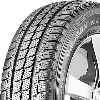 Neumáticos para todas las estaciones Falken EUROALL SEASON VAN11 ( 205/75 R16C 113/111R )
