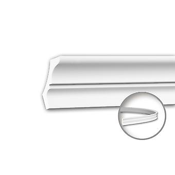 Cornice moulding Profhome 150173F