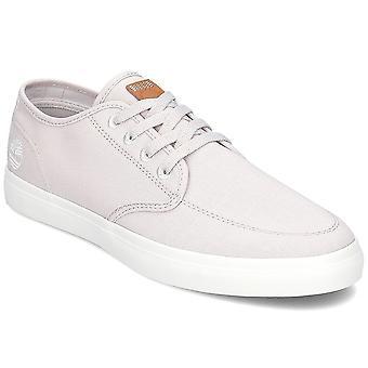Timberland Union Wharf TB0A1XCNE02 zapatos de hombre