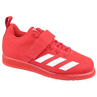 adidas Powerlift 4 BC0346 Mens fitness shoes