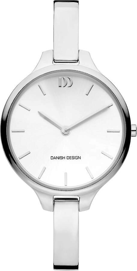Danish Design IV62Q1192 Dames Horloge