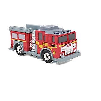 Tonka Diecast First Responders Feuerwehr