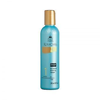 Avlon Keracare Avlon KeraCare trocken & juckende Kopfhaut feuchtigkeitsspendende Shampoo
