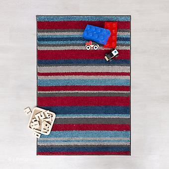 Playday Stripes Rug